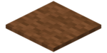 Brown Carpet JE2 BE2.png