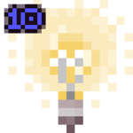Light Block (Light Level 10).png