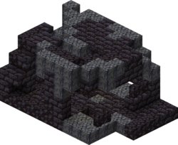 Small stables outer 0.png