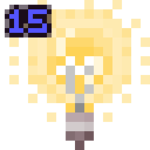 Light Block (Light Level 15).png