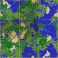 Minecraft maps 3by3.png