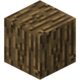 Oak Wood Axis Y JE1 BE1.png
