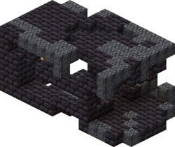 Large stables outer 0.png