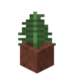 Potted Fern JE1 BE1.png