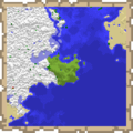 12w34b - map zoom3.png
