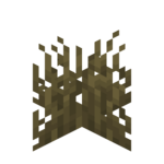 Badlands Grass.png