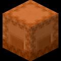 Orange Shulker Box JE1 BE1.png