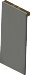 Light Gray Wall Banner.png