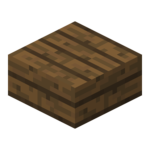 Spruce Slab JE1 BE1.png