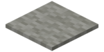 Light Gray Carpet JE2 BE2.png
