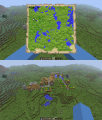 MapOfVillage.png