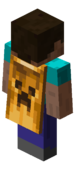Minecon Live 2019 Cape Preview.png