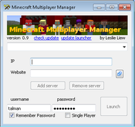 Mcmpmgr screenshot.png