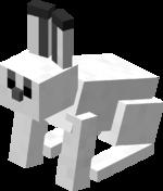 White Rabbit.png