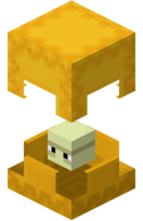Yellow Shulker.png