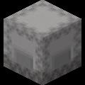 Light Gray Shulker Box JE1 BE1.png
