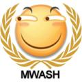 MWASH.png