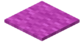 Magenta Carpet JE2 BE2.png