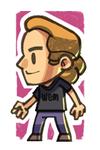 Mans - Mojang avatar.png