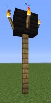 Villagelamp.png