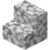Diorite Stairs JE3 BE2.png