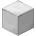 Block of Iron JE2 BE1.png