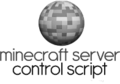 MSCS-logo.png