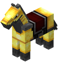 Gray Horse (Gold Armor).png