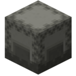 Light Gray Shulker Box JE2 BE2.png