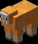 Orange Sheep JE2.png