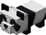 Baby Panda.png
