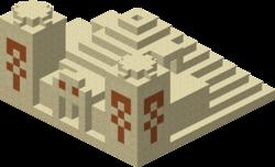 Desert Pyramid.png