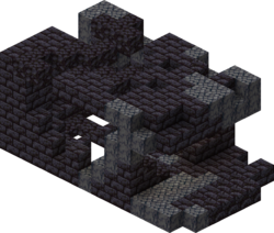 Large stables outer 1.png
