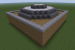 Segmented dome.png