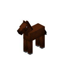 Baby Brown Horse.png