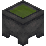 Cauldron (filled with green water).png