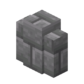 Stone Brick Wall JE2 BE1.png