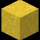Yellow Concrete Powder JE1 BE1.png