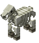 Skeleton Horse JE2 BE2.png