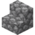 Cobblestone Stairs JE4 BE2.png