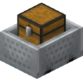 Minecart with Chest JE4 BE2.png