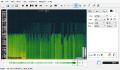 Disc11Spectrogramtintedgreen.PNG