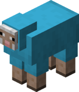 Light Blue Sheep JE4.png