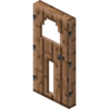 Jungle Door JE3.png