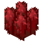Nether Wart Age 2 JE2 BE3.png