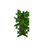 Jungle Sapling JE2 BE2.png
