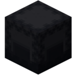 Black Shulker Box JE2 BE2.png
