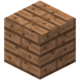 Jungle Planks JE1 BE1.png