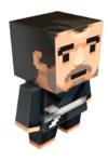 Karim Walldén Mojang avatar.png