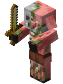 Zombified Piglin BE4.png